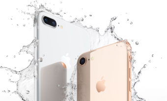 iphone-7-waterlock-repair