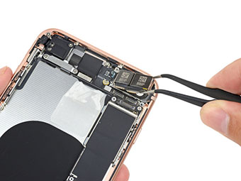 iphone-8-camera-replacement
