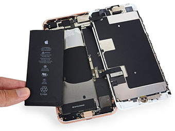 iphone-xs-motherboard-repair