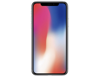 iphone-xs-unlock