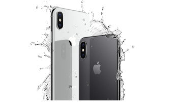 iphone-xs-waterlock-repair