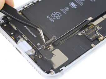 iphone-xs-wifi-repair